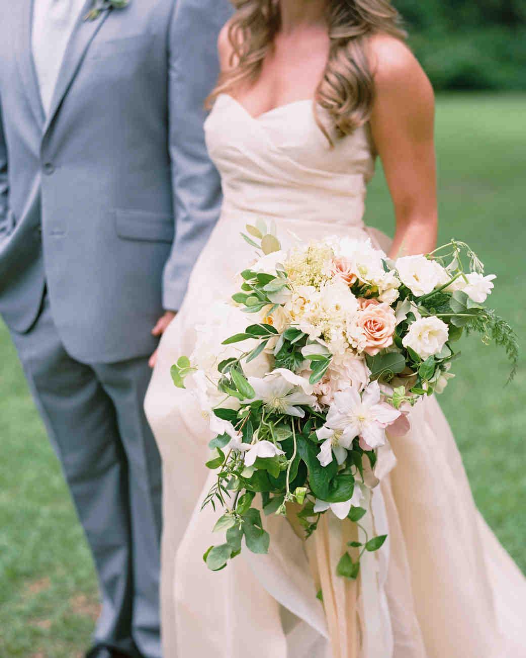 irby-adam-wedding-bouquet-115-s111660-1014.jpg