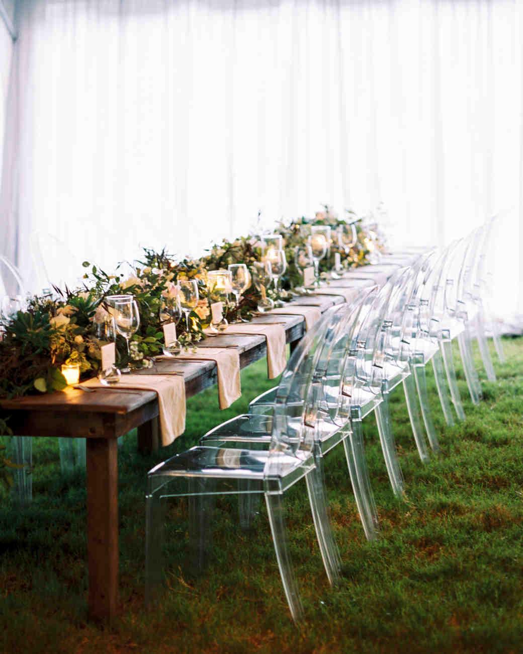jackie-ross-wedding-table-084-s111775-0215.jpg