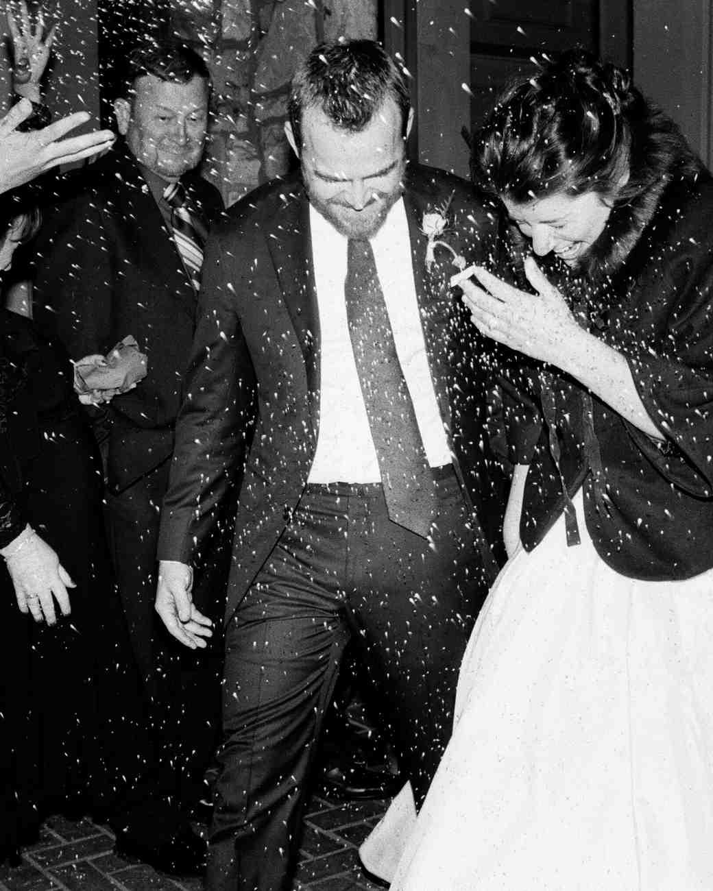 jane-ryan-wedding-getaway-331-s111352-0714.jpg