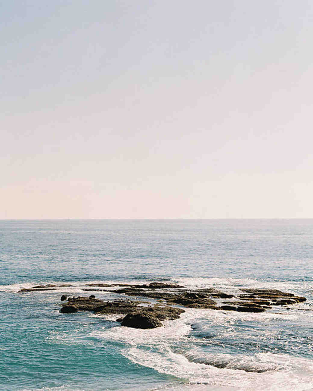 wedding coast