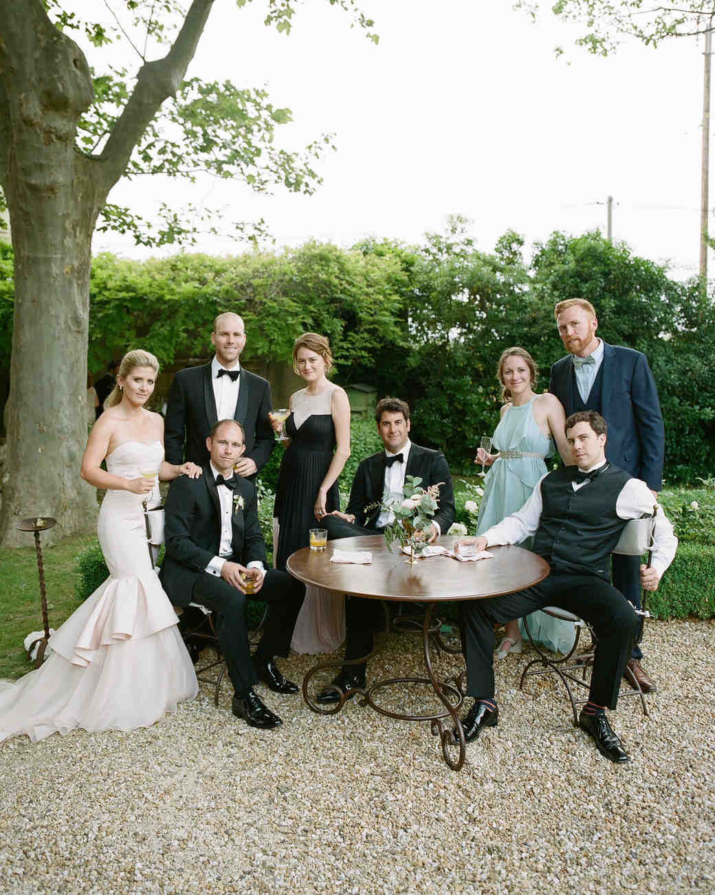 julie-chris-wedding-group-1318-s12649-0216.jpg