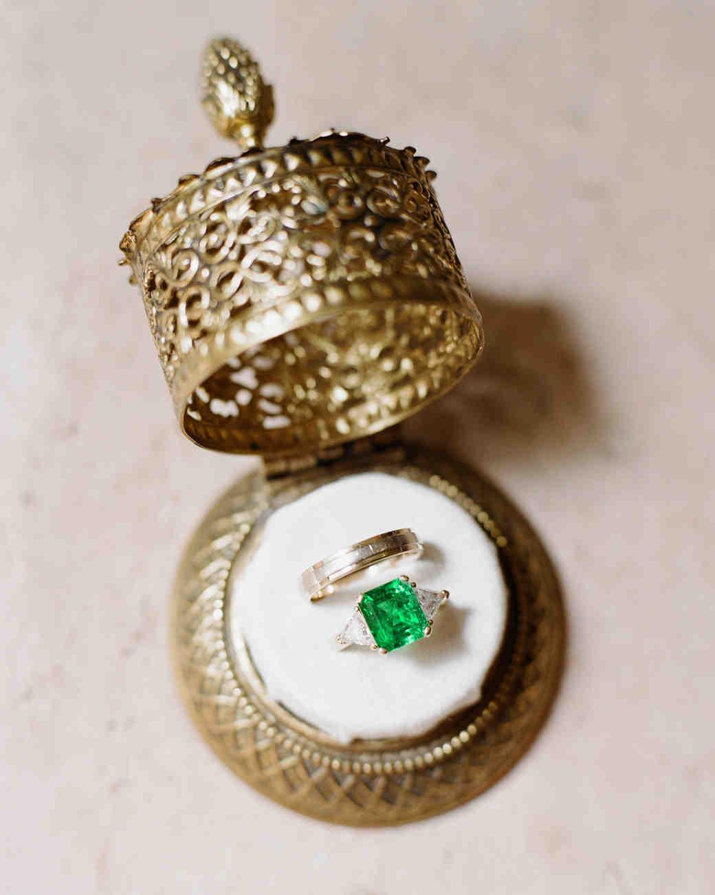 julie-chris-wedding-rings-0560-s12649-0216.jpg
