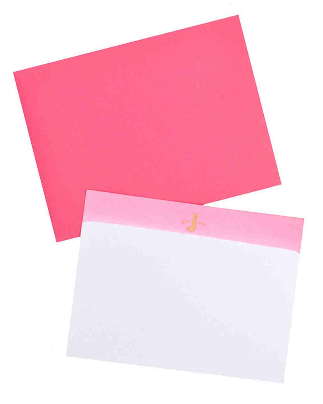 last-minute-gift-ideas-leif-notecards-1215.jpg