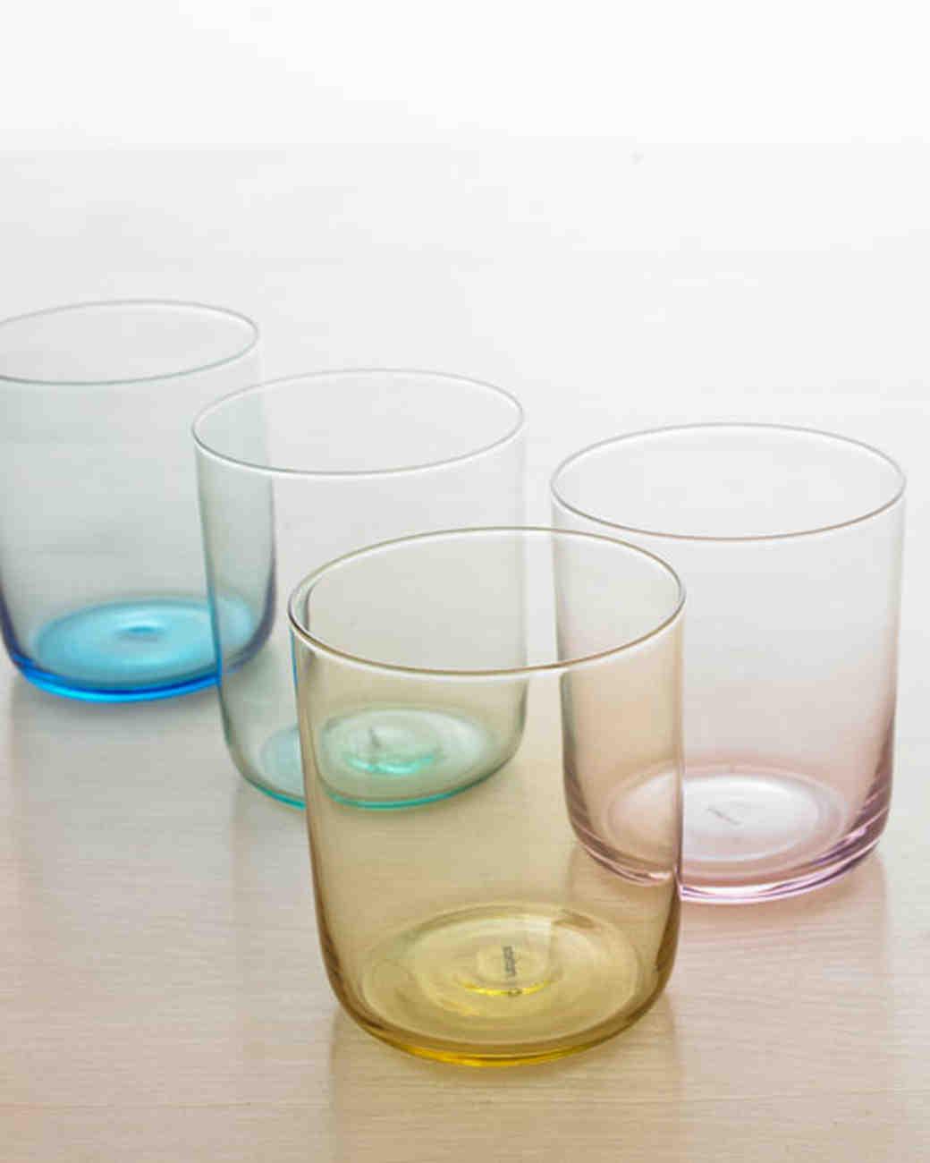 ld106509_spr11_glasscup4steltonsimplyglass.jpg