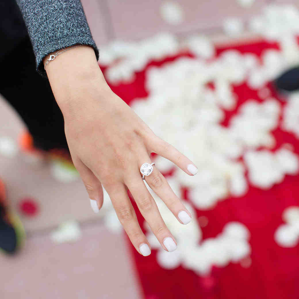 12 Best Places to Propose on Valentine's Day