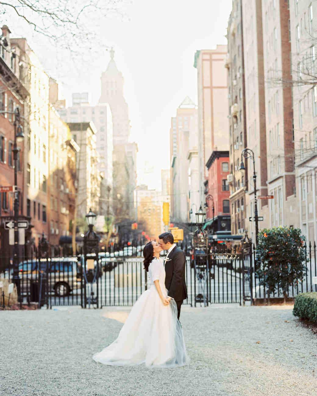 lori-jan-wedding-couple-00207-s112305-1215.jpg
