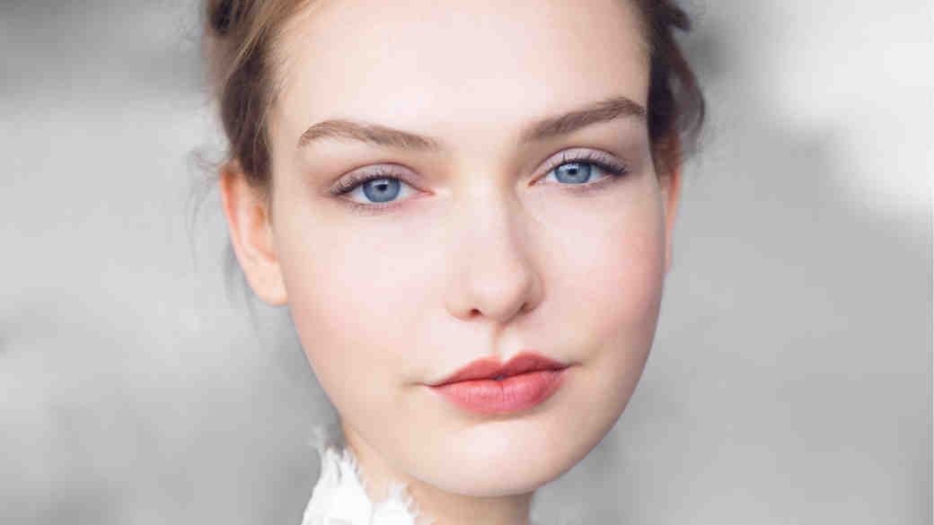 Get Your Skin Wedding-Ready in 5 Easy Steps