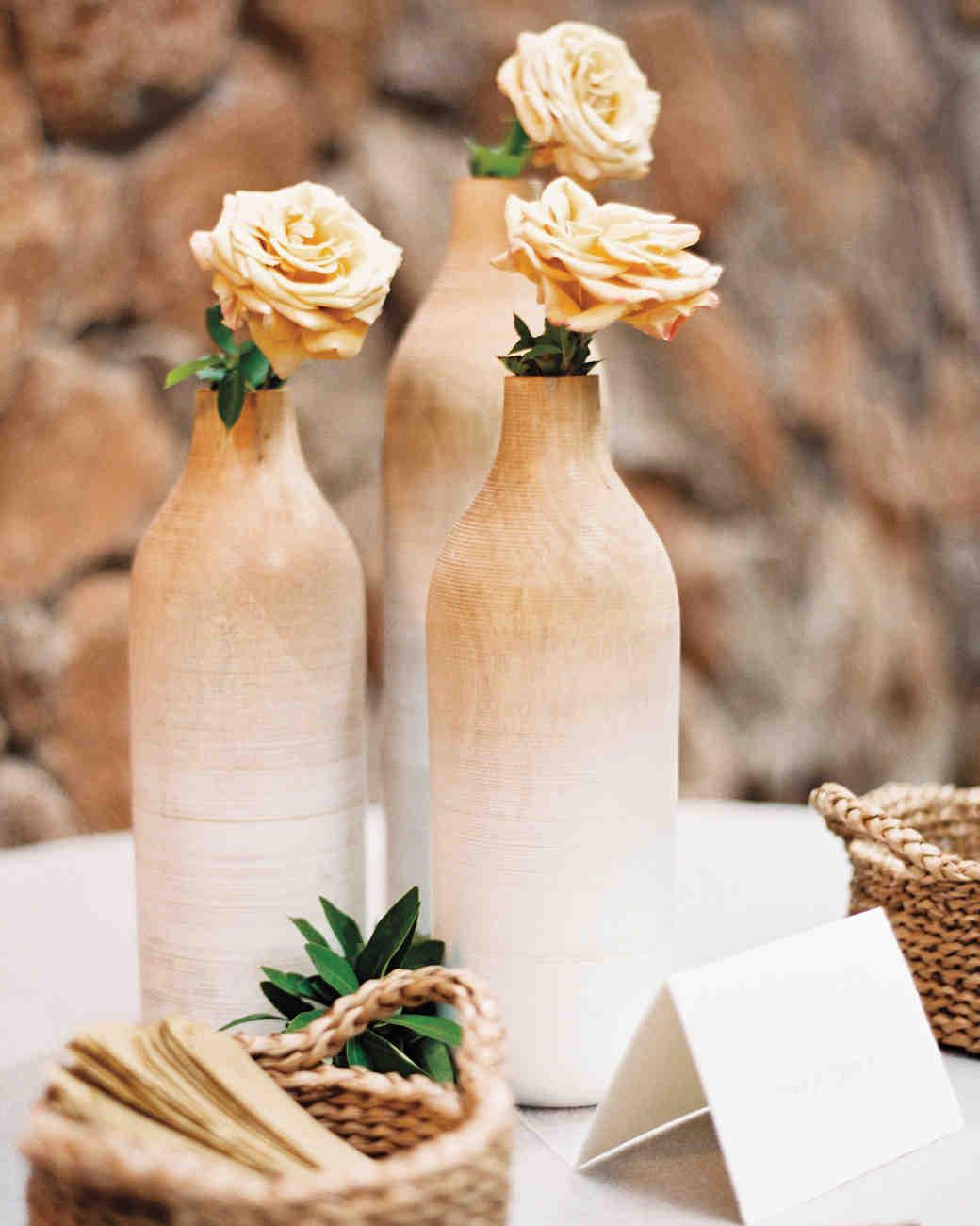 marilyn-harold-vases-008894-010-mwds109987.jpg
