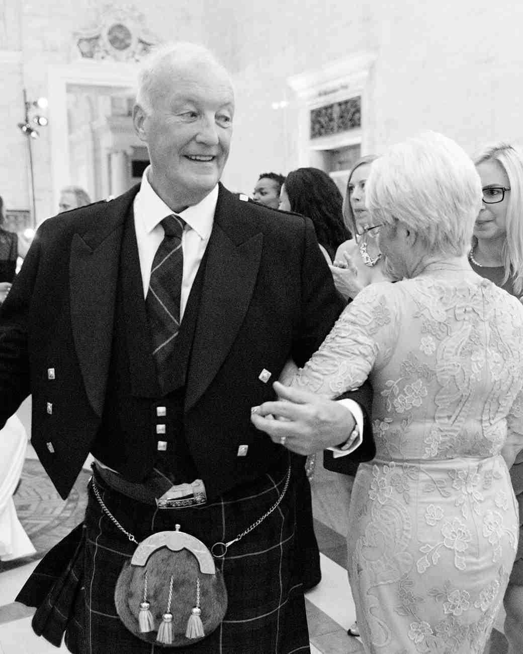 meki ian wedding ceilidh dance
