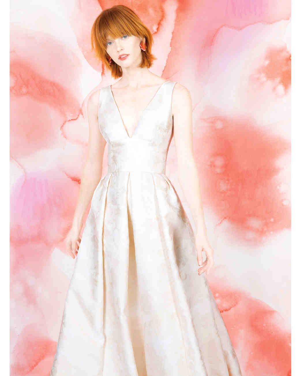 mlela-dress-50-d112700-mountain-gown-cream.jpg