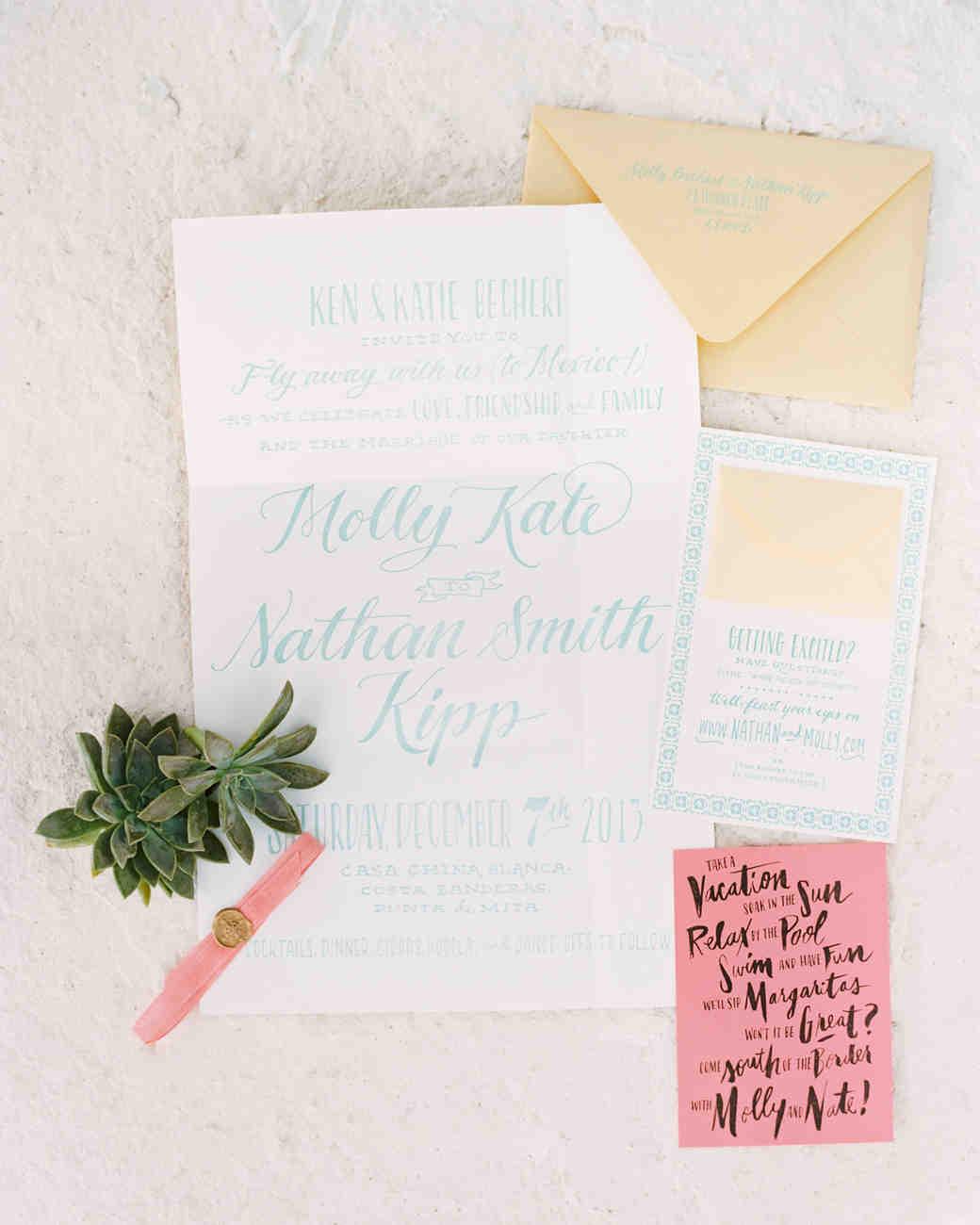 molly-nate-wedding-invite-007-s111479-0814.jpg