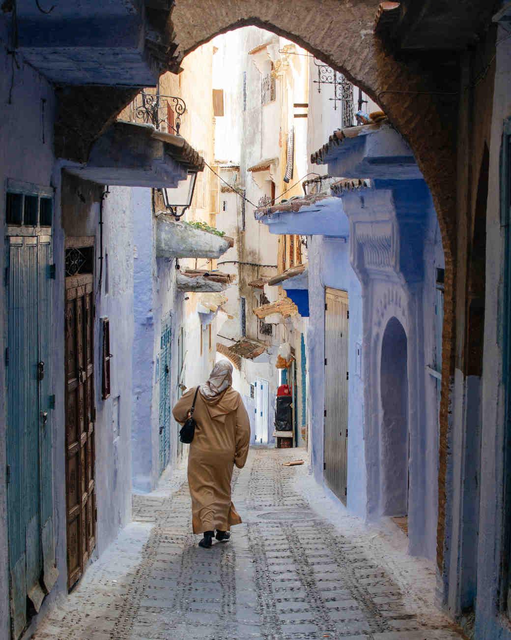 morocco-honeymoon-chefchaouen-dsc0295-0914.jpg