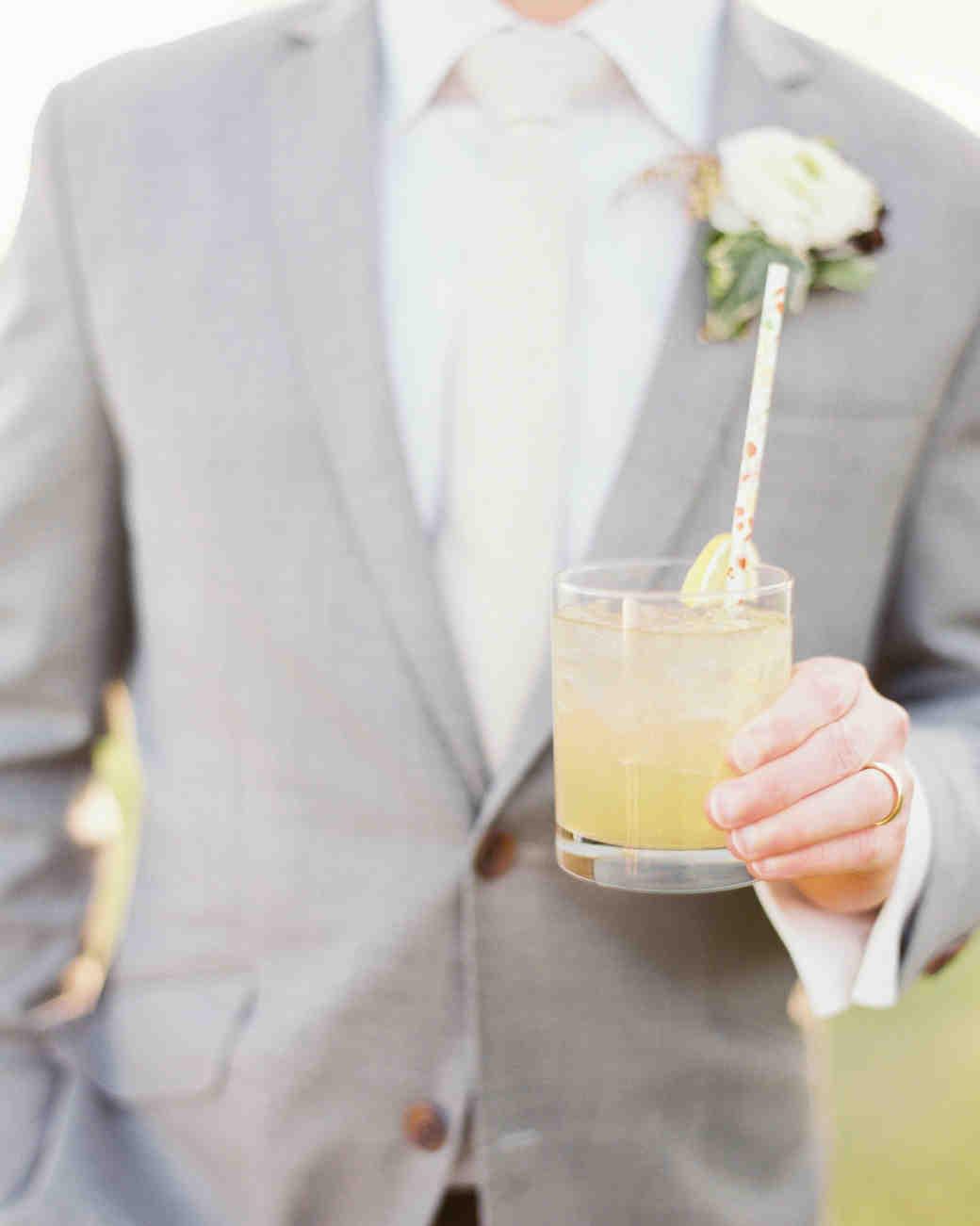 paige-chris-wedding-suite-033-s111485-0914.jpg