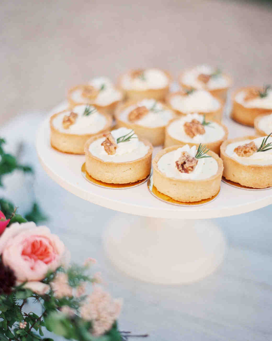 paige-chris-wedding-suite-122-s111485-0914.jpg
