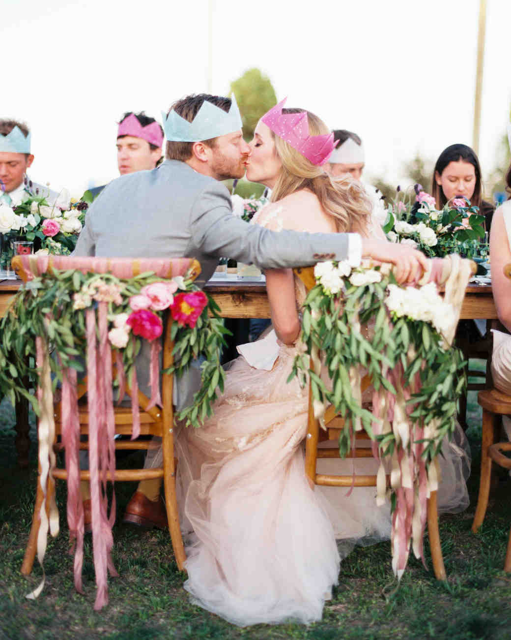 paige-chris-wedding-suite-135-s111485-0914.jpg