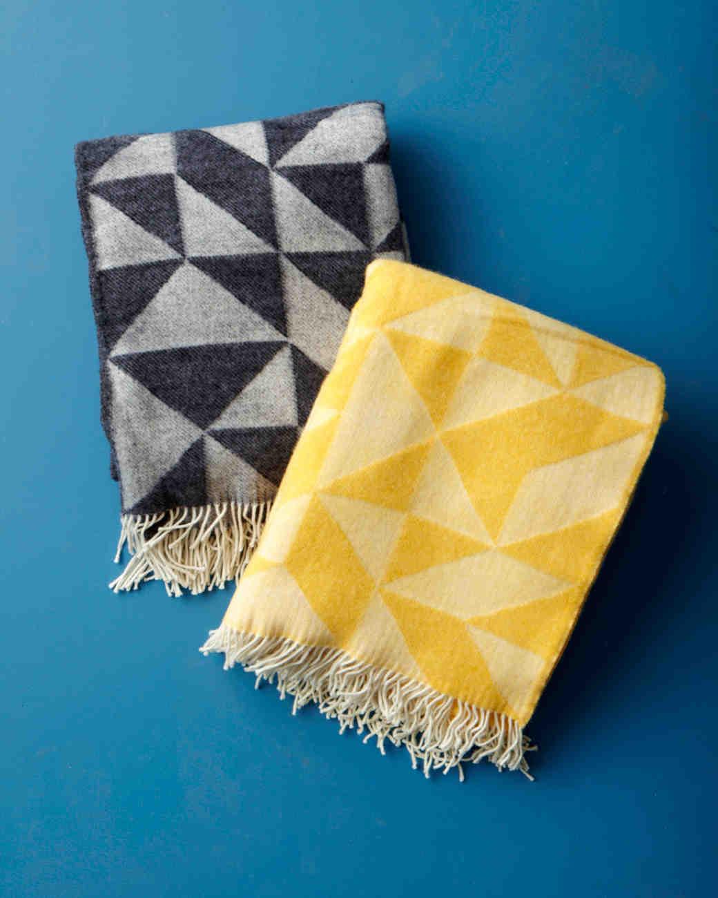 registry-gretel-home-blankets-001-wd108979.jpg