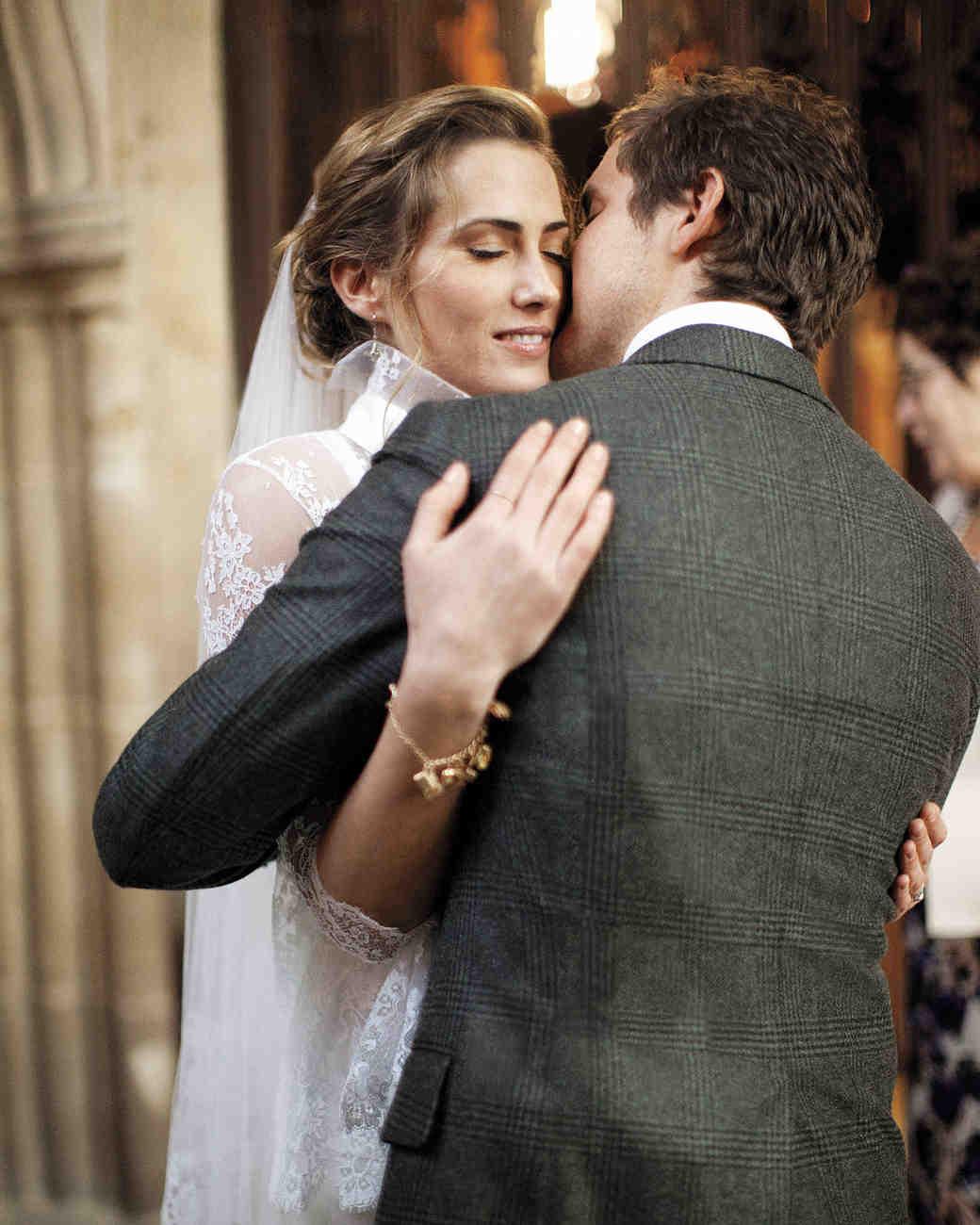 rw-heather-neal-bride-groom-dance-ms107641.jpg