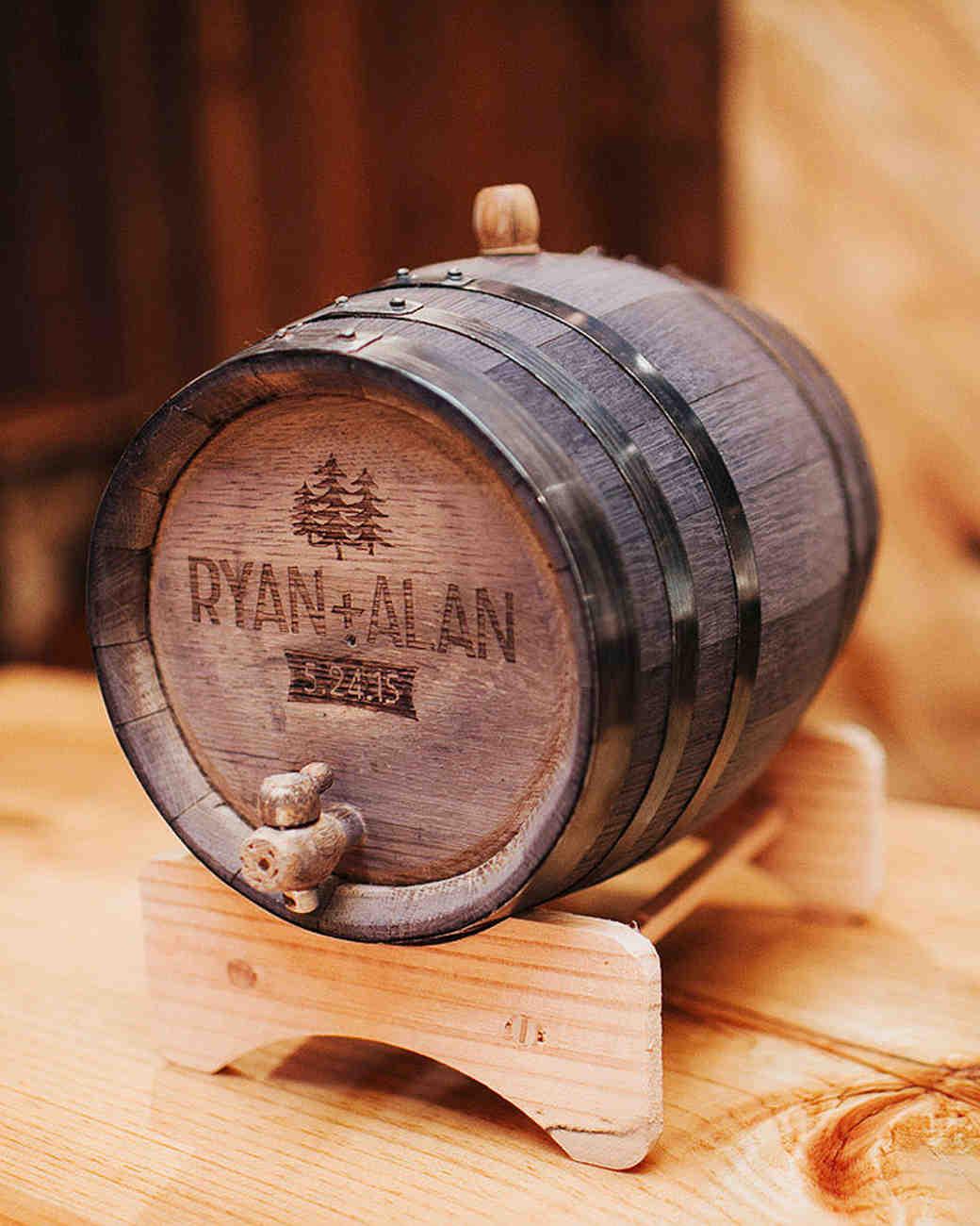 ryan-alan-wedding-barrel-0955-s112966-0516.jpg