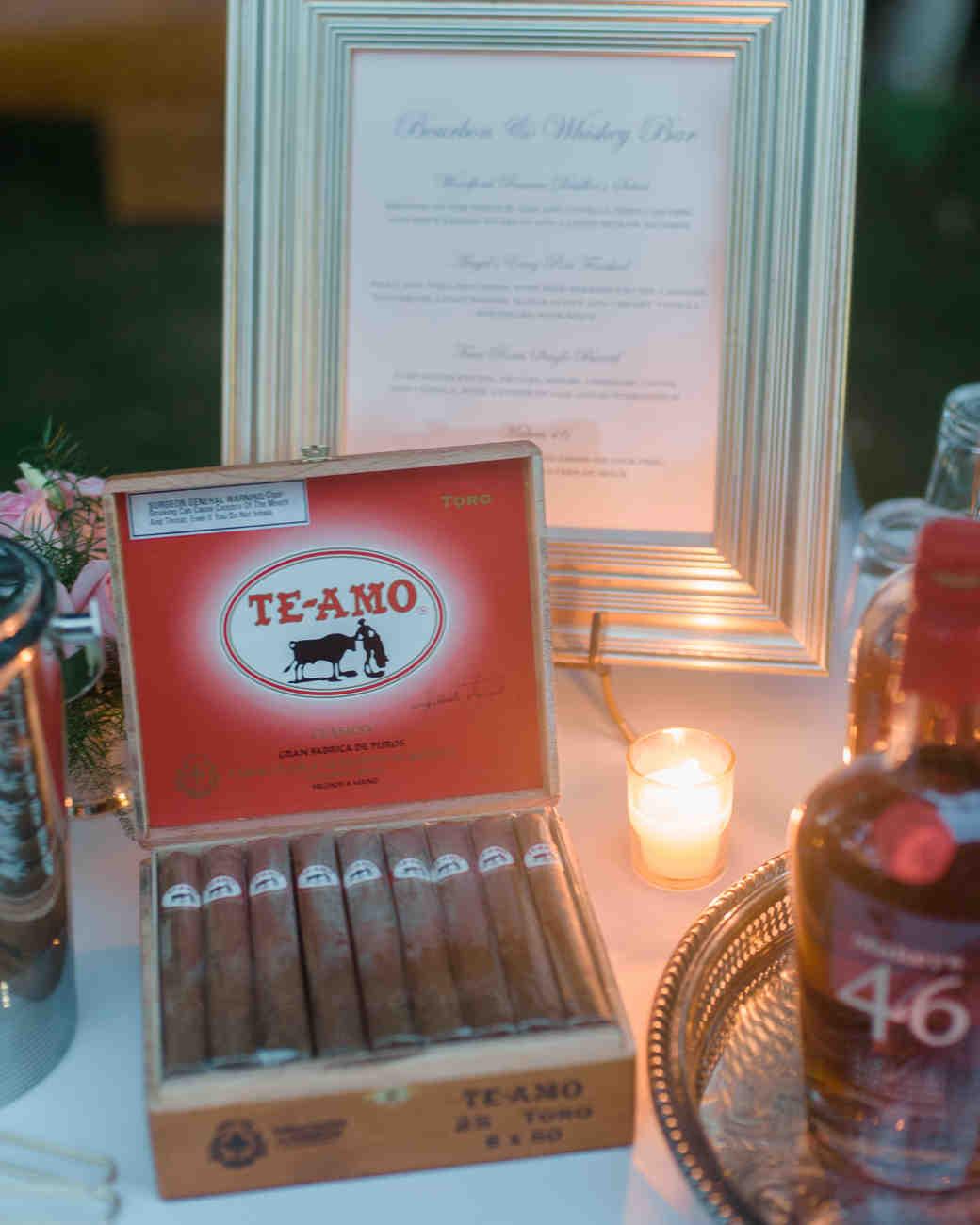 sara-nick-wedding-cigars-1007-s111719-1214.jpg