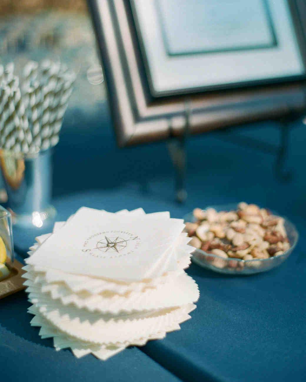 sara-nick-wedding-napkins-205-s111719-1214.jpg