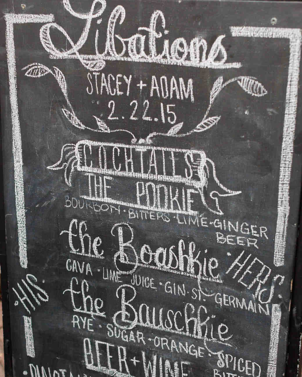 stacey-adam-wedding-menu-0079-s112112-0815.jpg