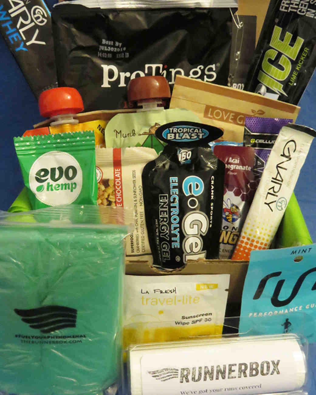 subscription-services-gift-runner-box-0516.jpg