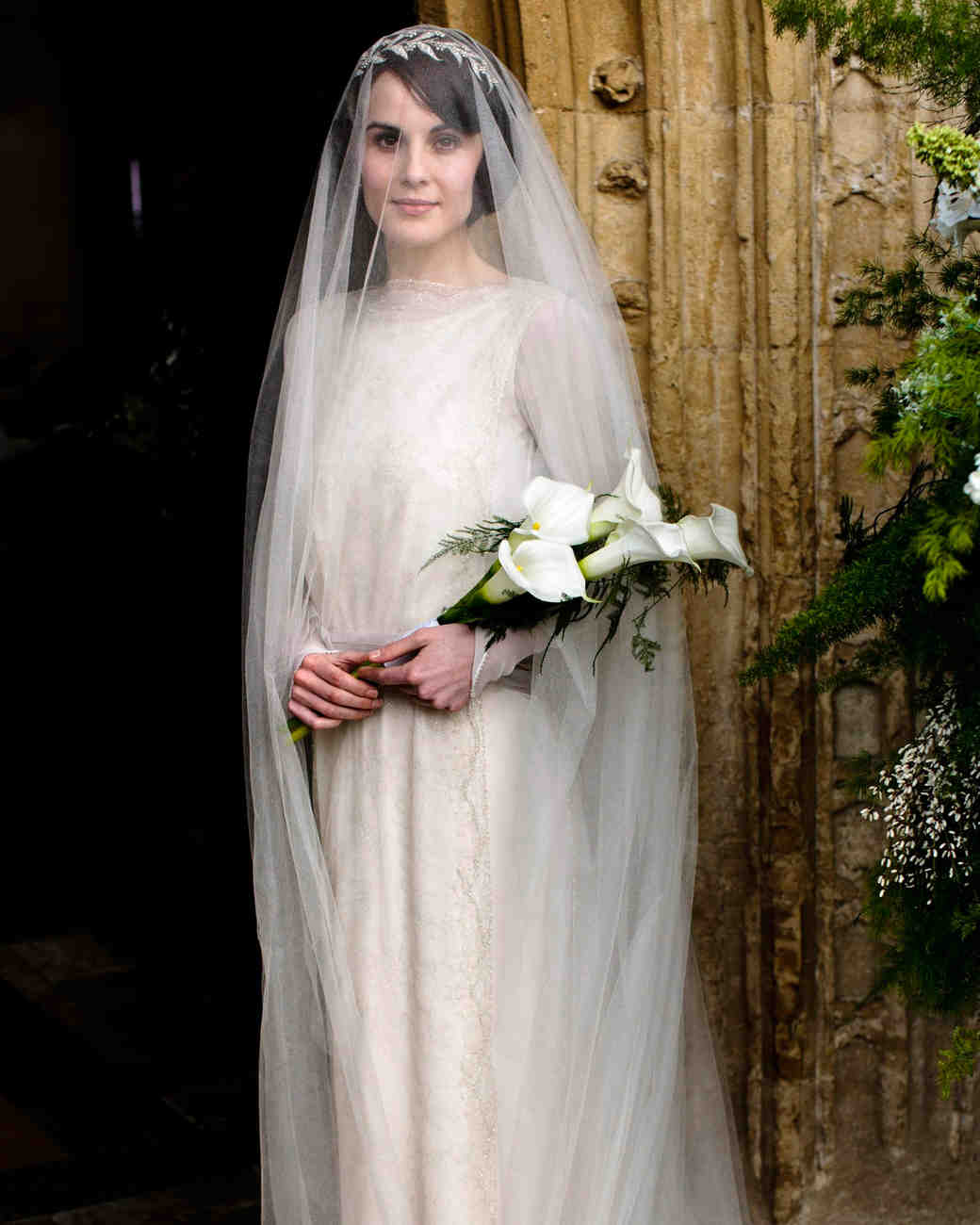 tv-wedding-dresses-downton-abbey-mary-1115.jpg