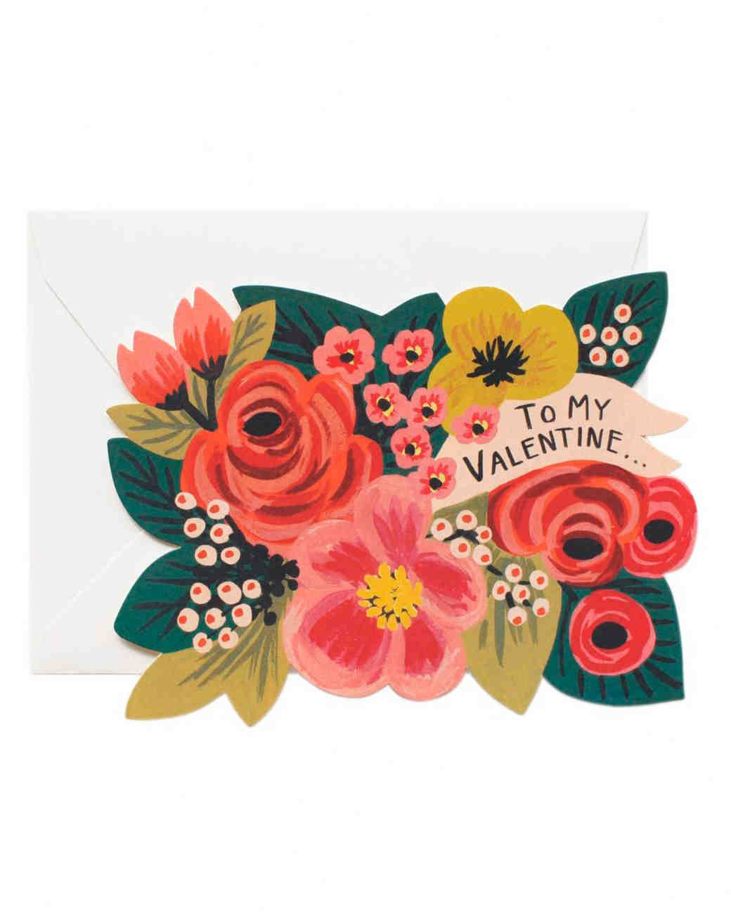 valentines-card-rifle-to-my-valentine-0115.jpg