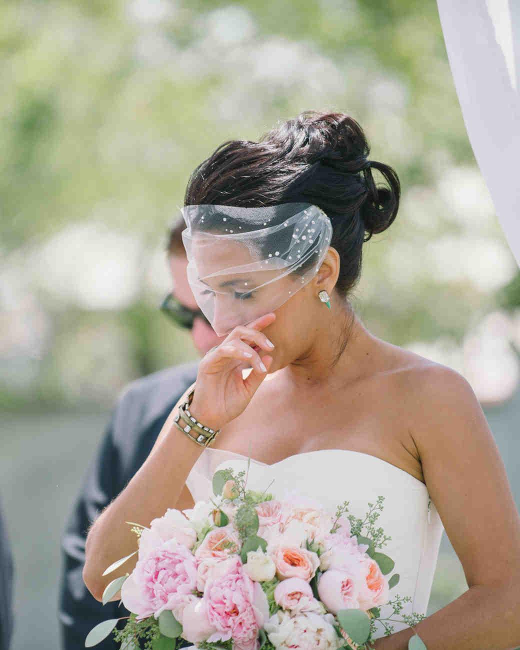 vanessa-joe-wedding-veil-7789-s111736-1214.jpg