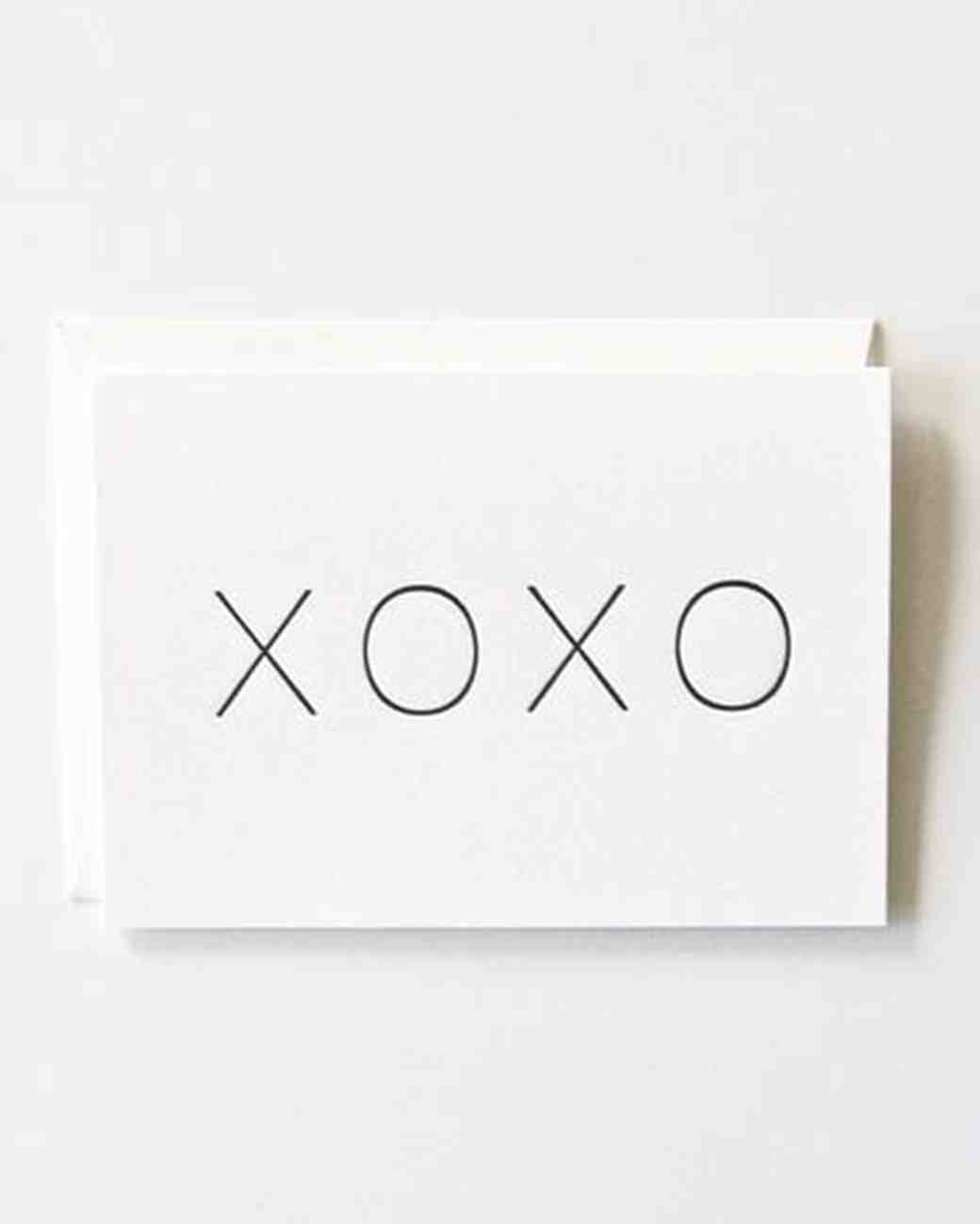 vday-cards-we-love-in-haus-press-xoxo-0216.jpg