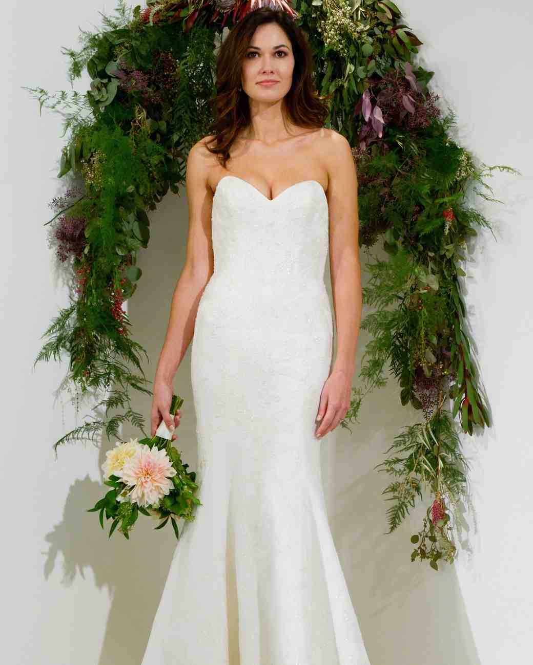 Wtoo Wedding Dresses 2017 73