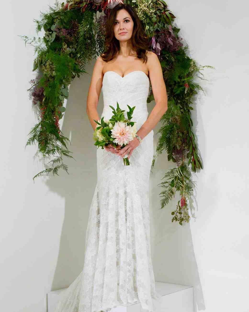 Wtoo Wedding Dresses 2017 20