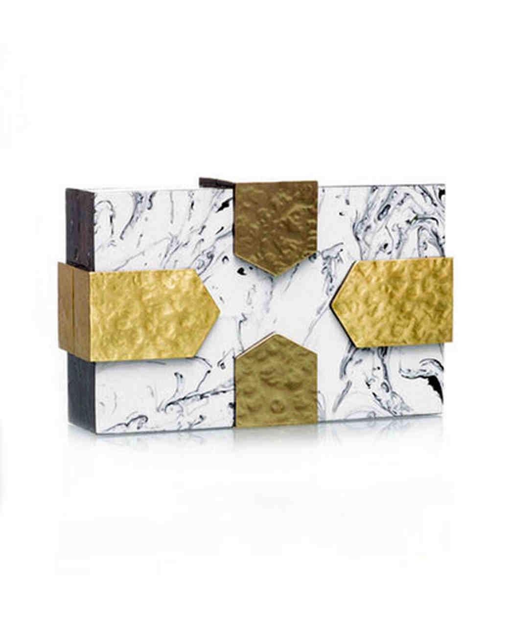 wedding-clutches-emm-kuo-marble-brass-0316.jpg