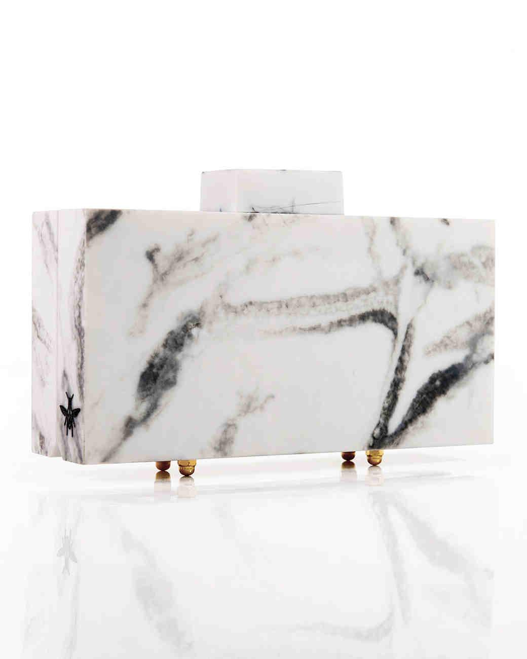 wedding-clutches-lashfar-white-marble-0316.jpg