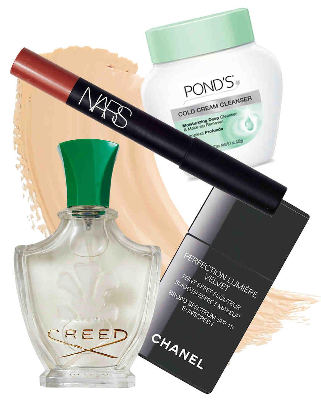 aisle-icon-beauty-products-grace-kelly-0115.jpg