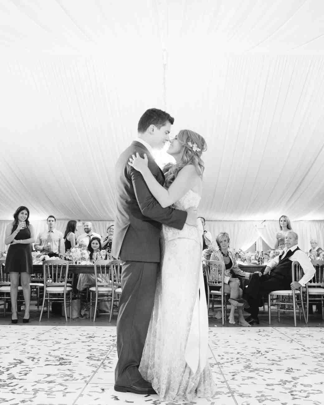 alex-brandon-wedding-dance-110-s111338-0714.jpg