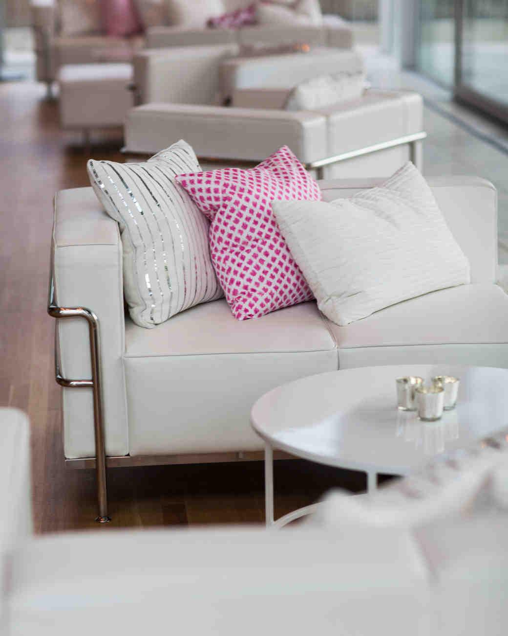 ashley-ryan-wedding-lounge-138-s111852-0415.jpg