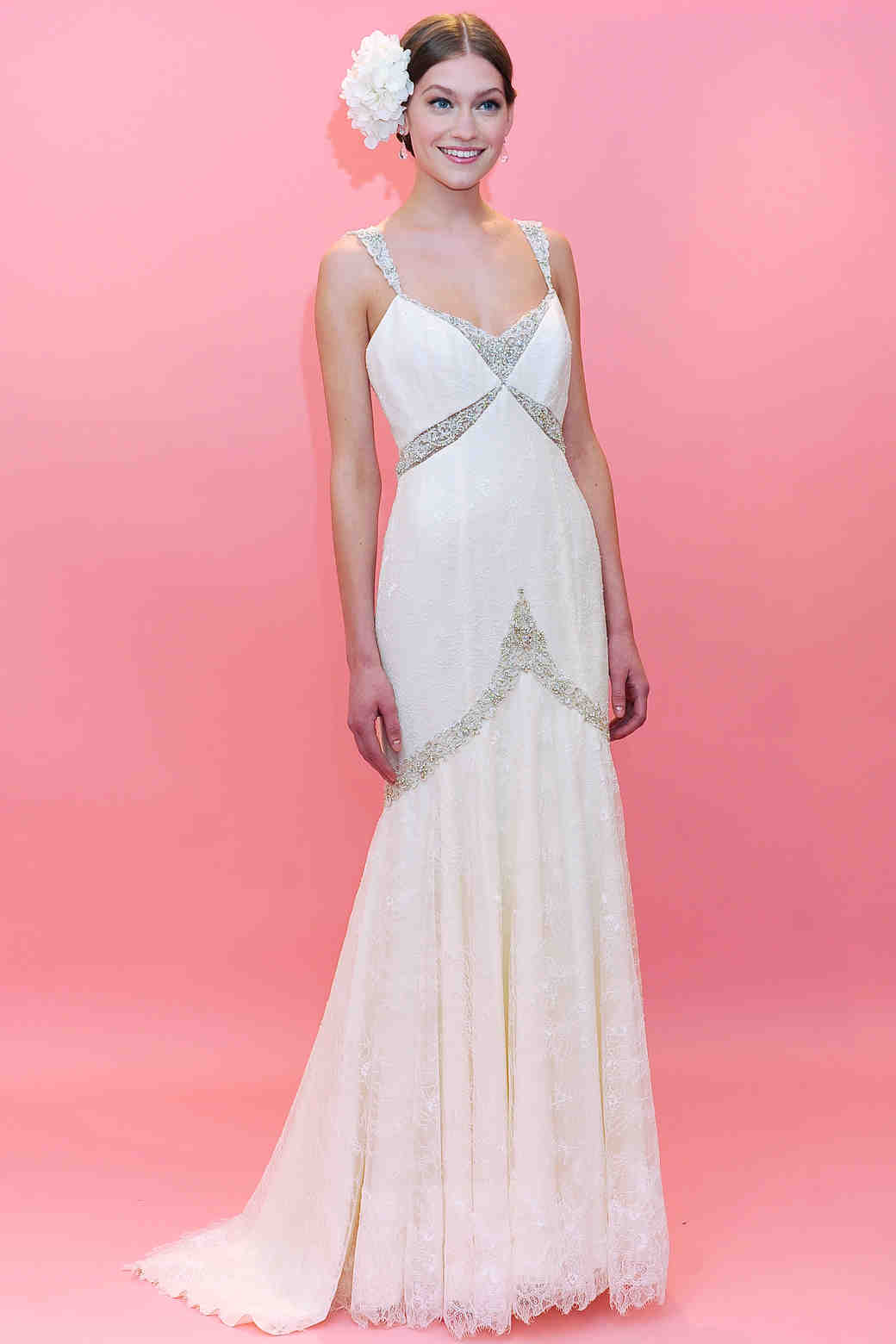 badgley-mischka-spring2013-wd108745-0002-df.jpg