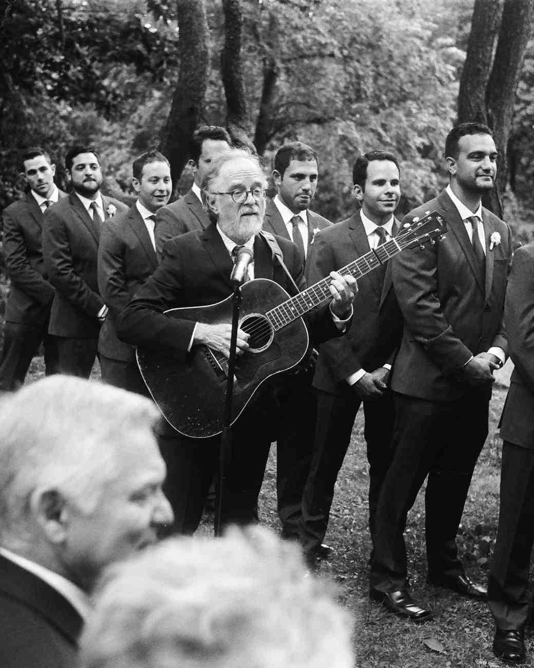 beth-scott-wedding-guitar-0594-s112077-0715.jpg