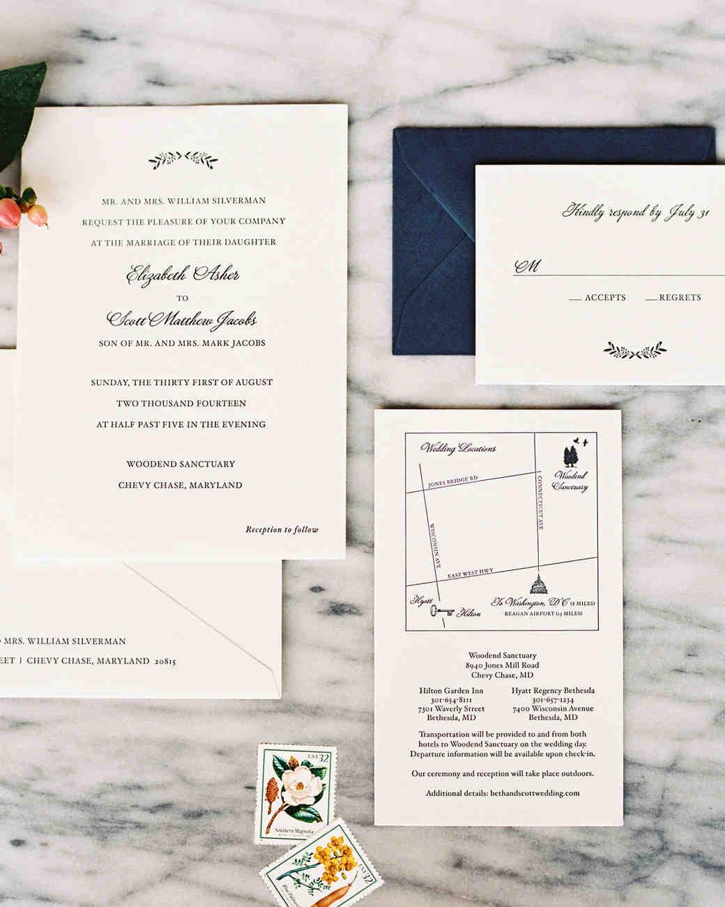 beth-scott-wedding-invite-0225-s112077-0715.jpg