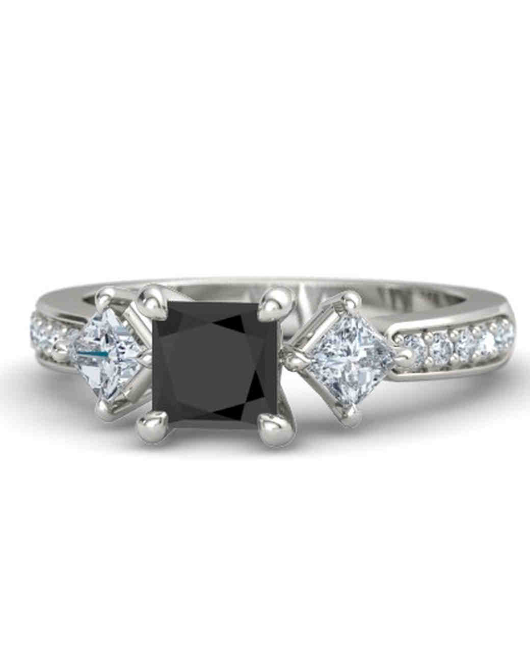 black-diamond-engagement-rings-gemvara-0814.jpg