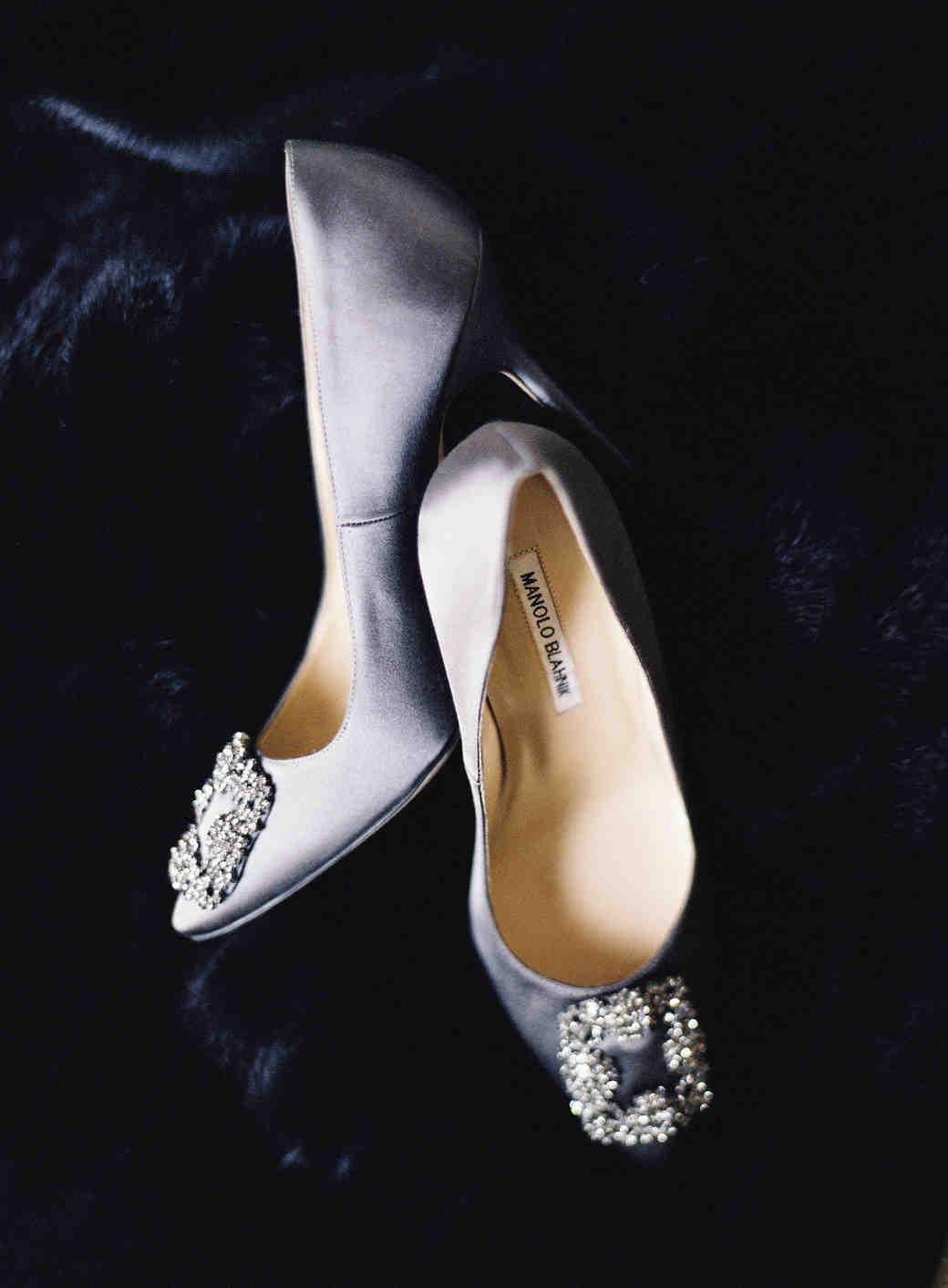 bliss-weddings-events-fall-beauty-tips-1016.jpg (skyword:348348)