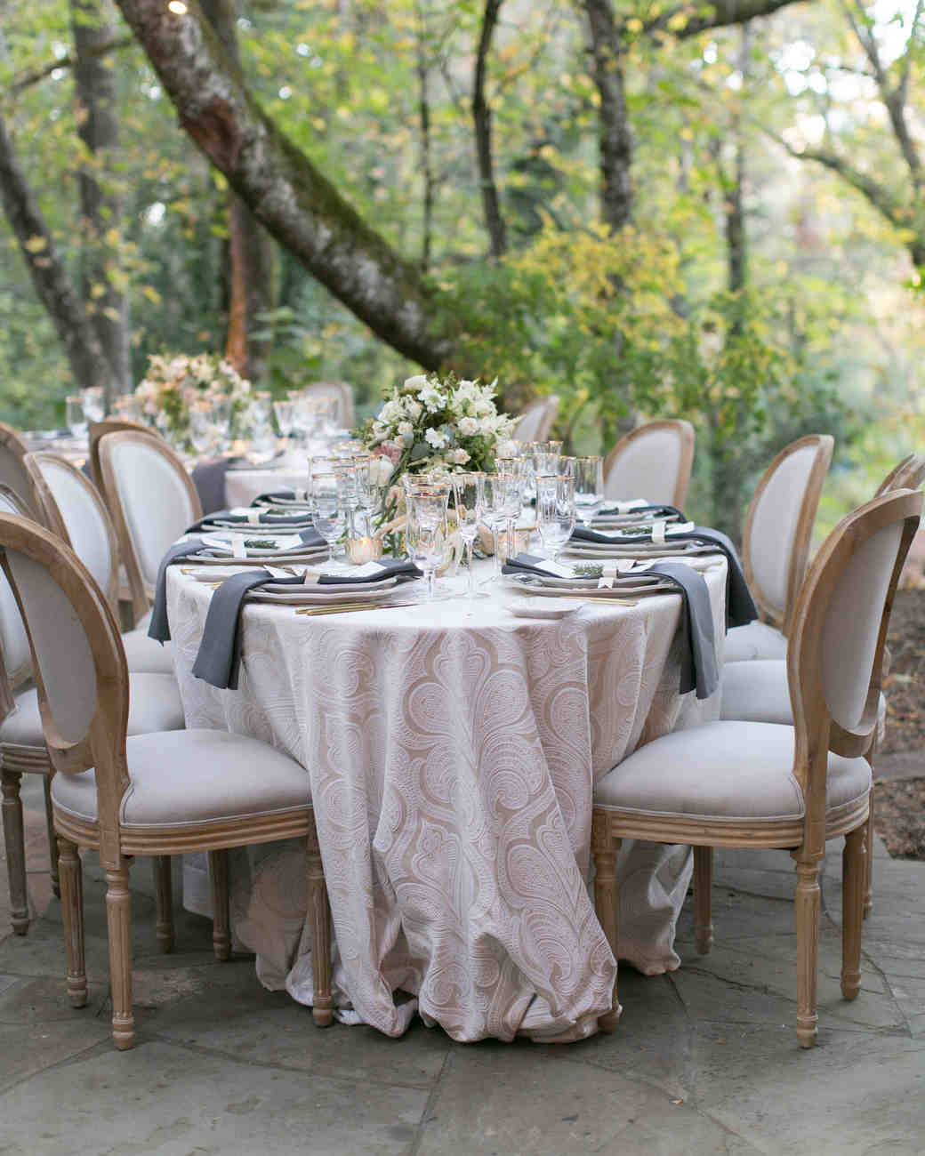 briana-adam-wedding-table-0957-s112471-1215.jpg