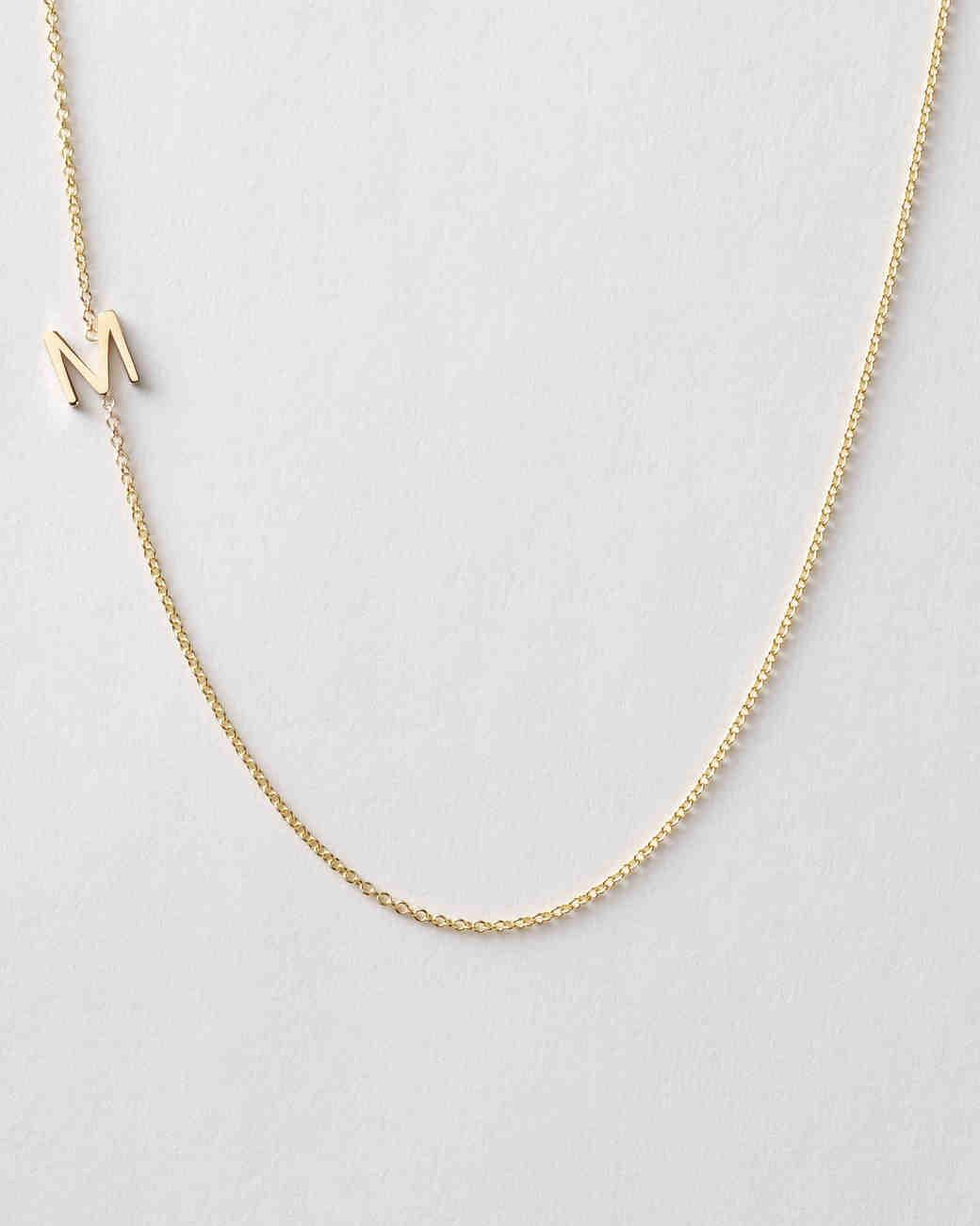 bridesmaid-gifts-maya-brenner-necklace-0914.jpg