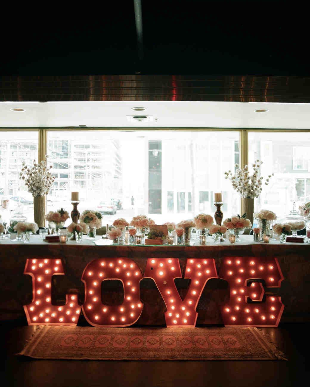 brittany-jeff-wedding-love-232-s111415-0714.jpg
