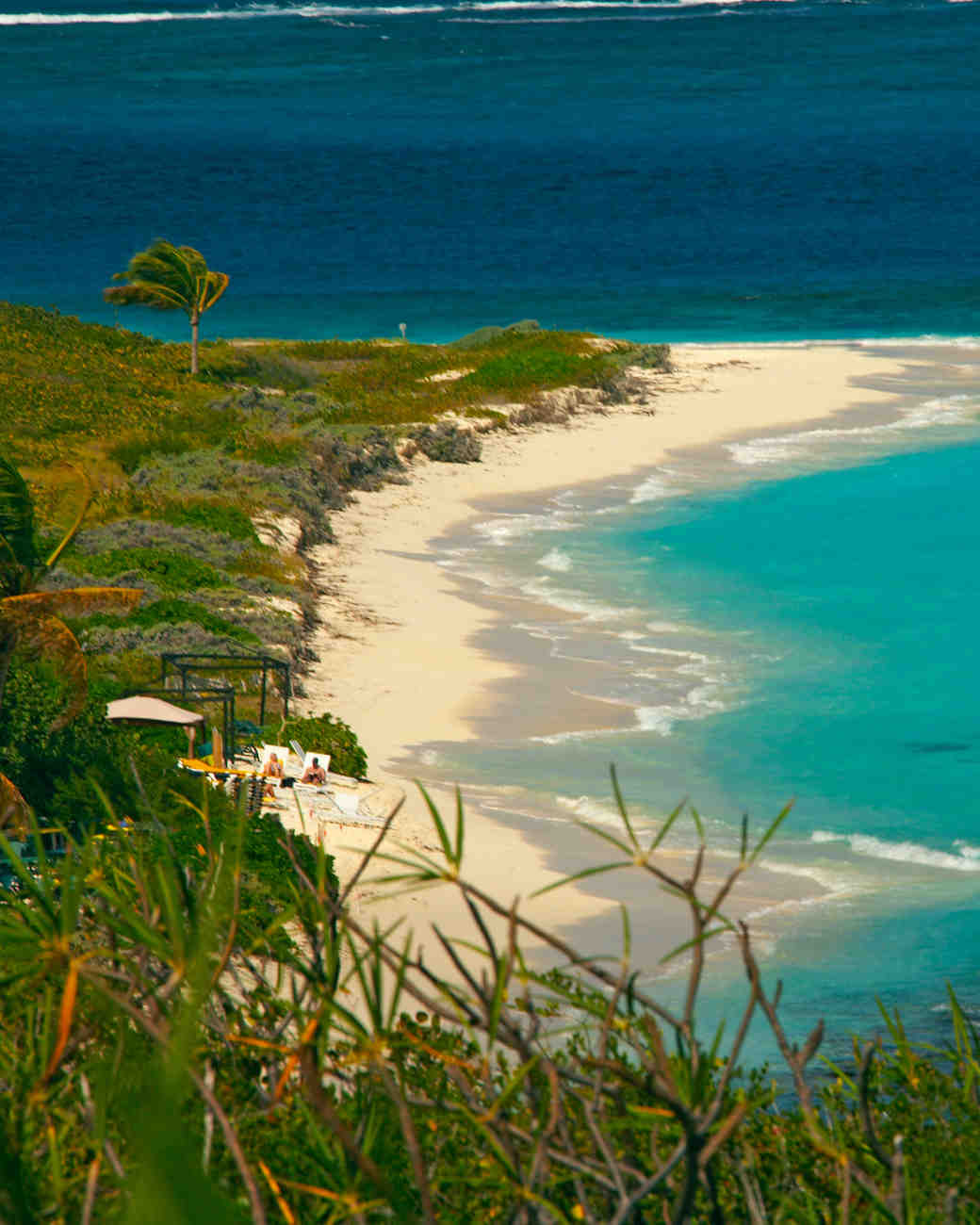 caribbean-anguilla-beach-shoal-bay-w11-0315.jpg