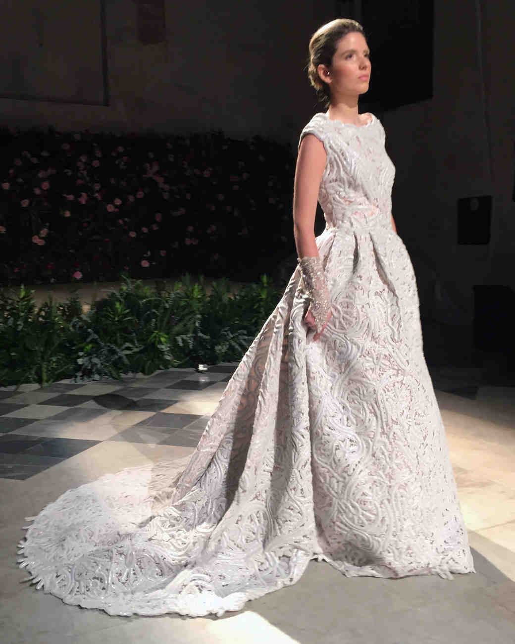cartagena-bridal-week-tcherassi-7839-5-0915.jpg