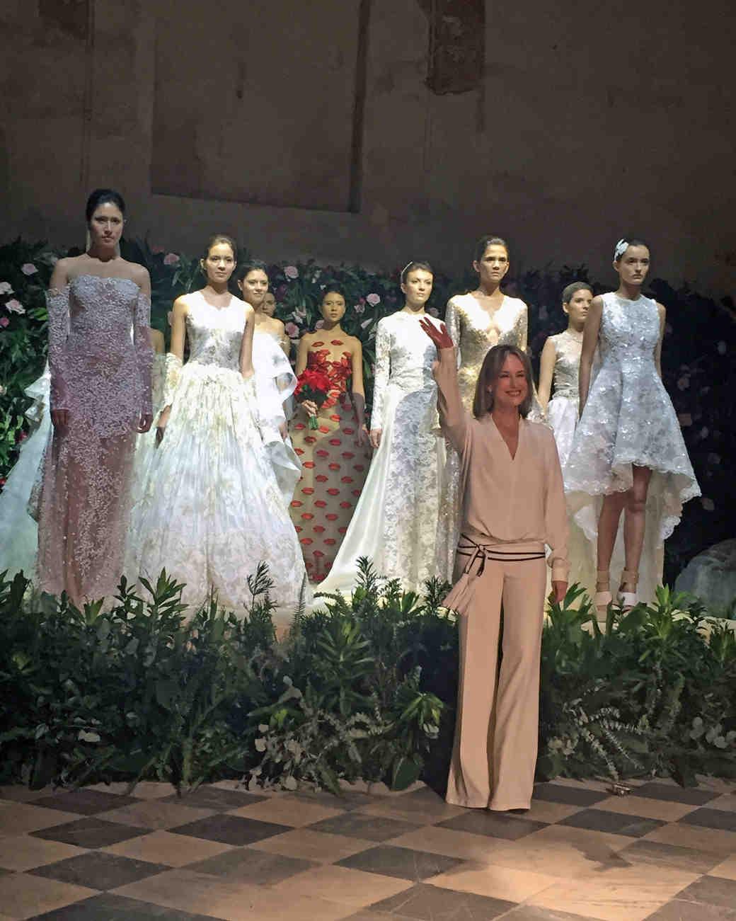 cartagena-bridal-week-tcherassi-7861-2-0915.jpg
