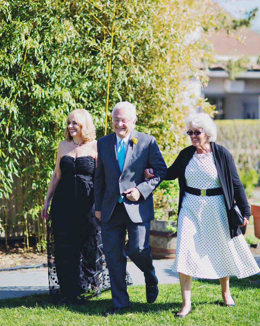 casey-ross-wedding-parents-521-s111514-1114.jpg