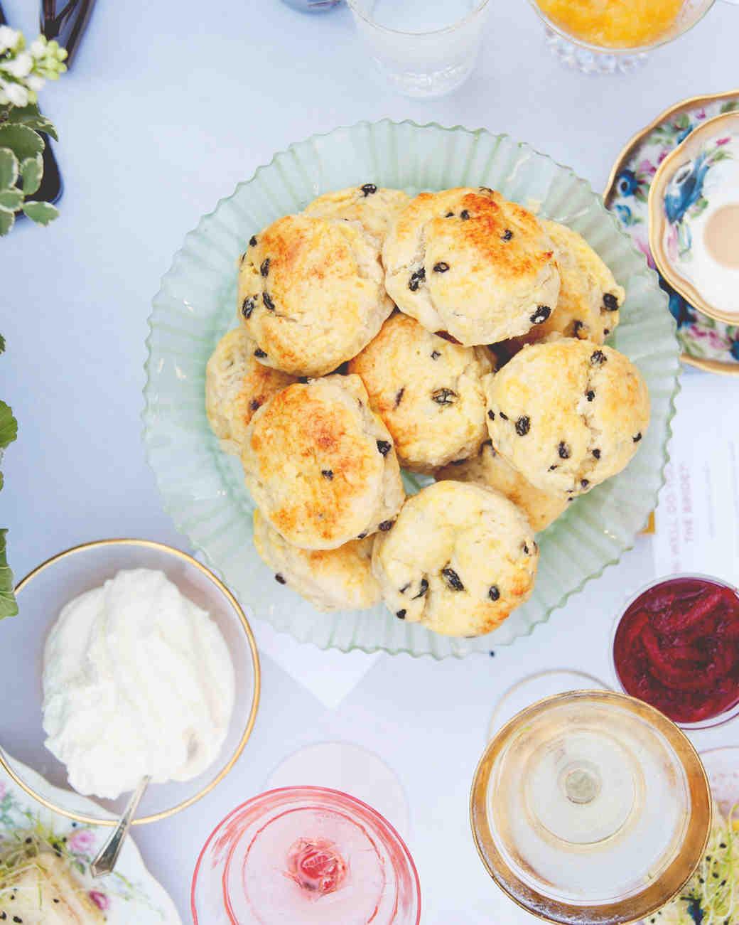 claire-thomas-bridal-shower-tea-scones-0215.jpg